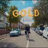 OFFONOFF X DΞΔN - Gold