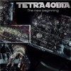 TETRA4OBIA - New Song  (neo-classical piano skeleton WIP) mp3