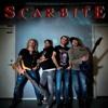 Soul Searching by Scarbite (Vocals and lyrics by Darko Lazeski