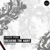 [FREE DOWNLOAD] Linkin Park - Breaking The Habit (Sence Remix)