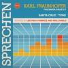 Karl Fraunhofer - Tone