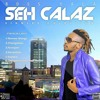 Seh Calaz - Changamire 'Dancehall Version' (Cymplex Solid Records) July 2017