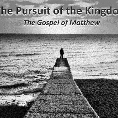 Finding Adequacy: Matthew_170702_001