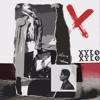 XYLØ - Alive (New Immunity Remix)
