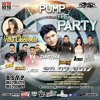 PUMP THE PARTY (Original Mix) - DARTHA - BIRTHDAY BASH VITHA CIKICIBONDO X3 CLUB MEDAN.mp3