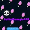 You're So Amazing (Original) -Julia Campo ~Not Edited~
