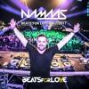 NAMAAS @ Beats For Love - 8/7/2017