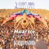 Moarice - Alchemy Circle 22 - Boom Festival 2016