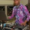 DJ MIX WILL GOSPEL ON D MIX 1