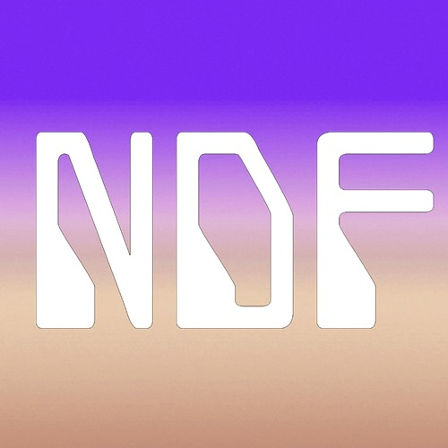 Kris Baha @ NDF Summer '17 - 08.07.17