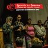 Ángel Prieto Abanderamiento Comunidades Al Mando 8 de Julio (creado con Spreaker)