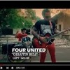 FHUL - DJ™ • Partha - Four United Gelahang Beli  [OKA SQL] mp3