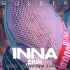 Dj FaRRu INNA   Ruleta (feat Erik)