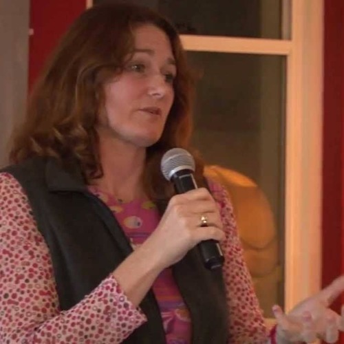 Dr Michelle Maloney on the New Economy Network and upcoming conference