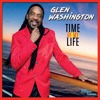Glen Washington