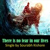 There Is No Fear In Our Lives: Christian Pop Rock Songs English [Pop Rock For Humanity]