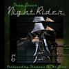 Deep Green - Night Rider