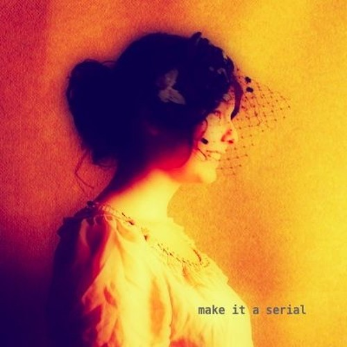 Make It A Serial: Film Music for Our Mouth - The Ultimate Prison