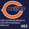 Chicago Bears Brasil ep#01