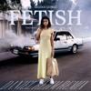 Selena Gomez - Fetish (feat. Gucci Mane) [daniel rehm remix]