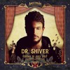 Dr. Shiver @ Tomorrowland Weekend 1 2017-07-21 Artwork