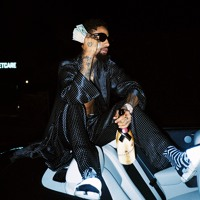 PnB Rock x Bad Bunny - Soy Peor Remix