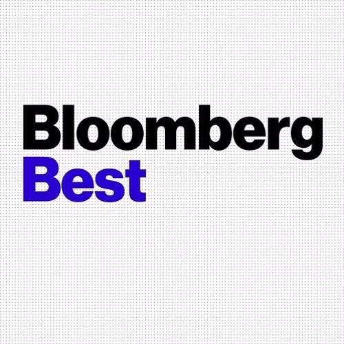 Bloomberg - Greater Sacramento