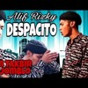 Despacito Versi Jawa 2 - By NAFIS Jr.[BDF.prod]#Priview.mp3