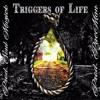 Triggers of Life (Prod. SouL Muzick & PACMAN)