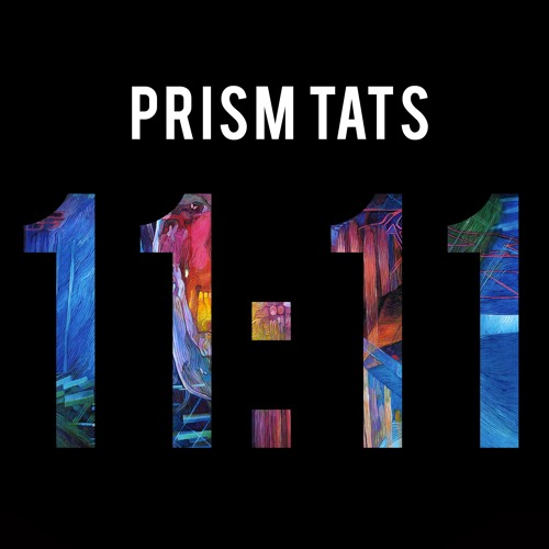 Prism Tats - Used To Be Cool