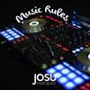 Music Rules 2017 #SummerTime - Josu Rodríguez