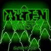 Dubsydroid - Alien Ghosts