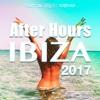 08. Brighter Days (Crazibiza Endless Summer Remix)