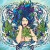 Lylah Feat Pompis - Un Regard
