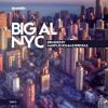 SRMR170 : BiG AL - NYC (Markus Homm Remix)
