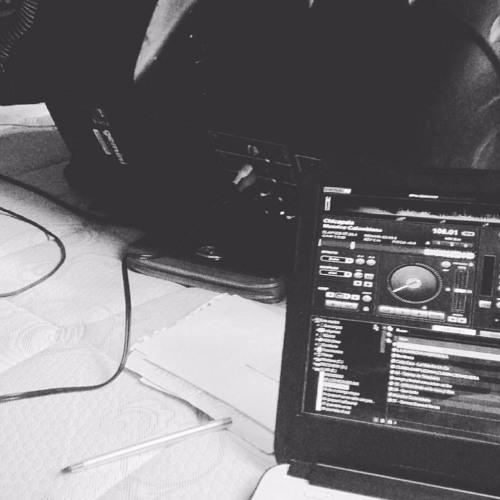 Remix Banda 2017.