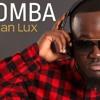 Kizomba_African Lux _Vol-1