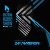 D-Formation @ Beatfreak Radio Show 010 2017-07-25 Artwork