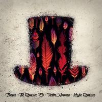 Ioanis, Don Son - Selenicereus Grandiflorus (Keybe Remix) Teaser