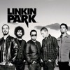 One More Light #LIVE Linkin Park