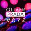 Electronic Experience #072 by Oliver Prada