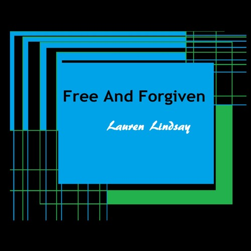 free-and-forgiven-christian-rb-alternative-free-download