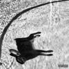 GVLLOW & KILLSTATION - ORCHID(PROD. BY JO$HEATN)