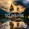 Ludomir - So Insane (feat. Rosendale)