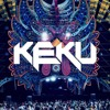KEKU @ Electric Love 2017 Q-Dance