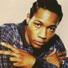 DJ Quik - Pitch In Ona Party (West Up Mix)