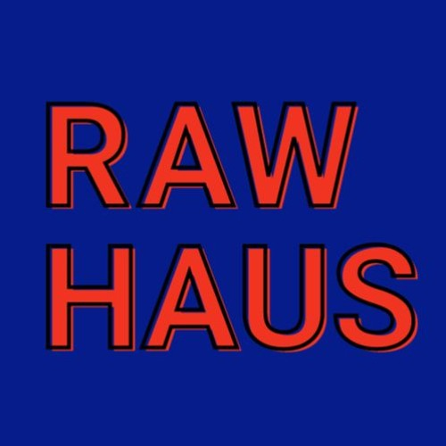 5 Design Questions for RawHaus
