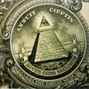 Radio Illuminati Feat. RarCharm - This Moment