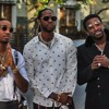 2 Chainz - Good Drank Ft. Gucci Mane, The Trap Choir, The Roots, Quavo, BGM