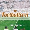 Mit Björn Werner & Kevin Davis: Deutsche Power in der NFL
